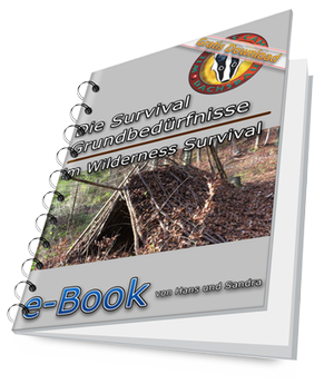 survival ebook