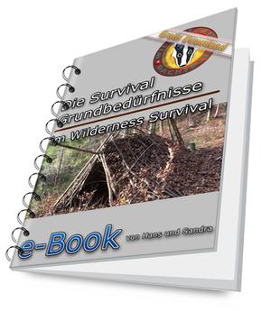 survival ebook