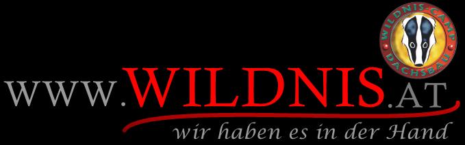 Wildnis.at
